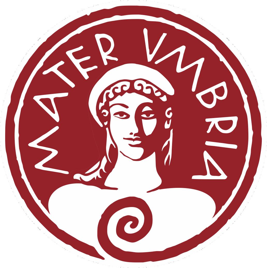 Mater Umbria